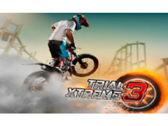 Trial Xtreme 3. Бесплатно карты финляндии и швеции для navitel. Opera mini