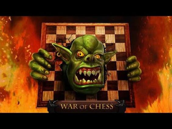 Скачать файл war_of_chess_v1.apk бесплатно, без регистрации на телефон.